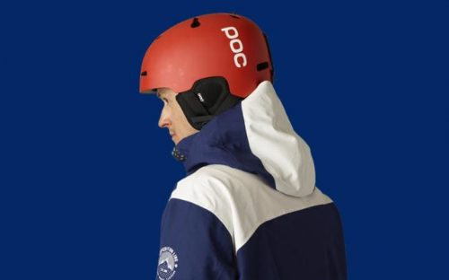 Best Ski Helmets with Speakers and Bluetooth