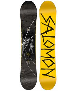 Best Snowboards for Beginners, And What to Look For