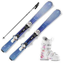 Buying vs Renting Skis and Boots