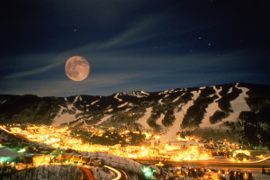 Vail Ski Resort Review