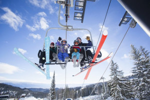How Much Does a Ski Trip Cost?