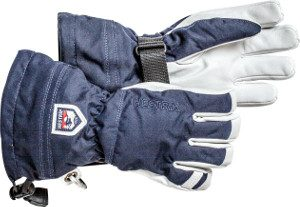 best kids ski gloves