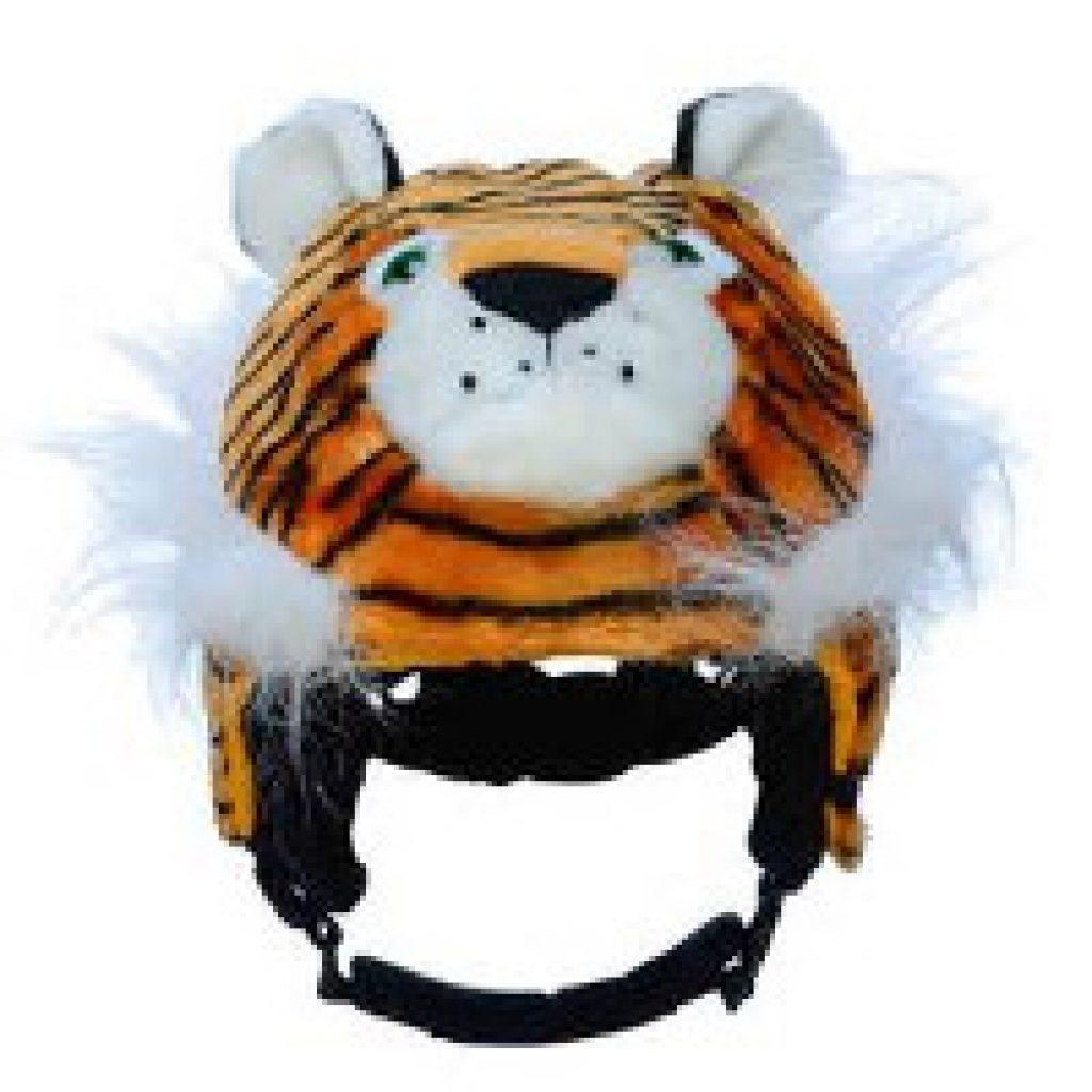 9d16f546772e9 Ski Helmet Covers for Kids
