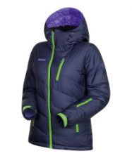 Best Entry Level Ski Jacket