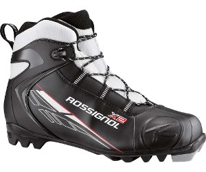 Top 5 Nordic Ski Boots