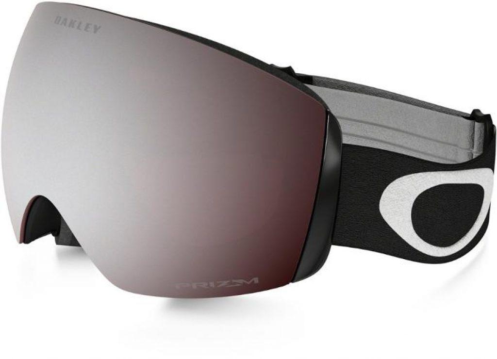 77b5ae2a30e 3 Flat Light Ski Goggles