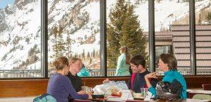food discount ski